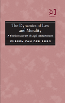 Voorpagina-The-Dynamics-of-Law-and-Morality